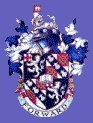 Image of the Churchill College Crest