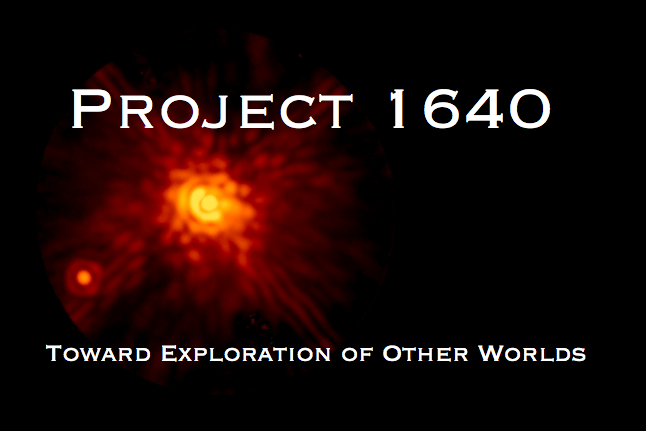 http://www.ast.cam.ac.uk/~optics/project1640/p1640_logo.png